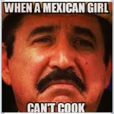 Funny Hispanic Memes - funny mexican quotes kappit