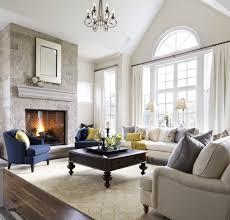 ways to decorate large living room interiordesign3 com