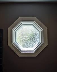 octagon stained glass window decorative glass solutions custom stained glass u0026 custom leaded