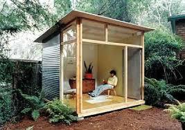 design garden shed free storage shed plans shed plans kits