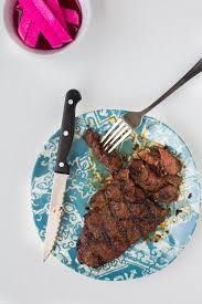 list of international cuisines harissa marinated steak the domestic food list