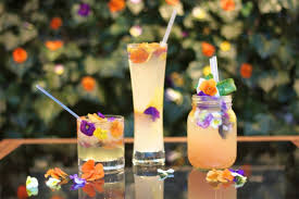 garden party cocktail garden party ideas throw a summer party guests will remember