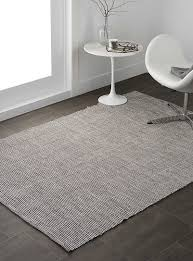 shop decorative carpets online in canada simons