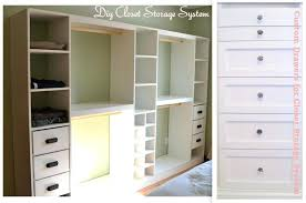 storage containers for clothes u2013 robys co