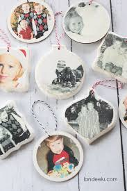 top 40 diy tree ornament ideas celebrations