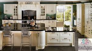 Standard Kitchen Cabinet Sizes Standard Kitchen Cabinet Sizes And Dimensions U2014 Decorationy