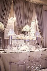 Ideas For Centerpieces For Wedding Reception Tables by Best 25 Wedding Head Tables Ideas On Pinterest Head Table Decor