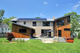 Panel Homes by Is It Better To Buy Or Lease Solar Panels Green Street Solar Power