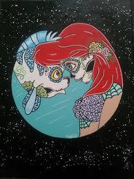 31 best sugar skull princesses my images on