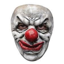cheap masks 9 best cheap clown masks images on product tags clown