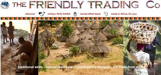 fair trade african gifts african sculptures crafts and more