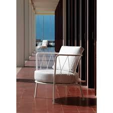 poltrone desiree poltrona vermobil desire礙 de600 acquista sedie design 皰