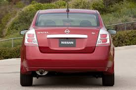nissan sentra engine stops when driving nissan recalling near 34 000 sentra sedans over engine stalling issue