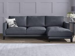 Small Corner Sectional Sofa Living Room With Upholstered Corner Sectional Sofa And Rectangular