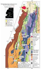 Lightning Strike Map Aurania Resources Will Lightning Strike Twice With Dr Keith