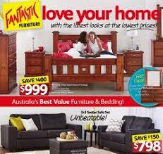 fantastic furniture bedroom packages fantastic furniture catalogue decoration access