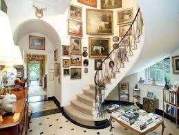 Home Decoration Accessories Ltd Home Decoration Accessories Ltd Home Decoration Accessories