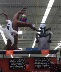 halloween usa locations mi find out what is new at your kalamazoo walmart supercenter 6065