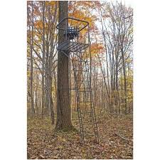 family traditions treestands ld360 ladder stand 13 6 s