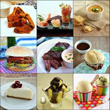 Lunch Buffet Menu Ideas by Top 10 Father U0027s Day Restaurant Promotion Ideas Pos Sector