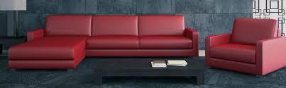 Upholstery Repairs Melbourne Upholstery Repair Melbourne Upholstery Melbourne