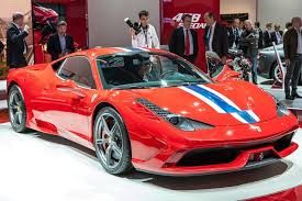 ferrari transformer image mirage red ferrari 458 italia transformers 3 cars 1 1024x613