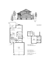 bi level floor plans modified bi level house plans escortsea split level home floor