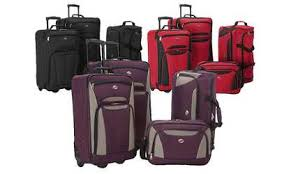 champs black friday sale luggage deals u0026 coupons groupon