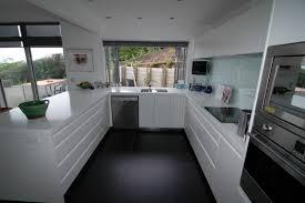 kitchen design christchurch kitchen design joinery