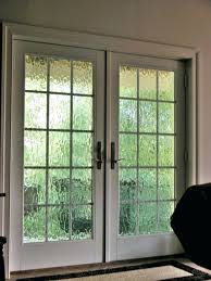 Decorative Patio Doors Stained Glass Interior Doors Decorative Glass Solutions