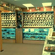 shooters supply black friday pelcher u0027s shooter supply 15 reviews guns u0026 ammo 18149 henry