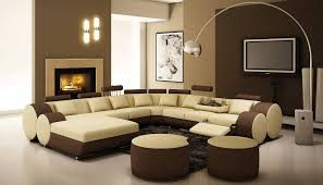 Two Seater Sofa Living Room Ideas Sofa Leather Chair 2 Seater Sofa Light Leather Sofa