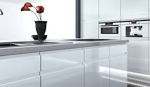kitchen furniture nyc modern academy kitchens kitchens reading kitchens supplier