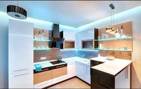 overhead kitchen lighting ideas kitchen ceiling bloomingcactus me