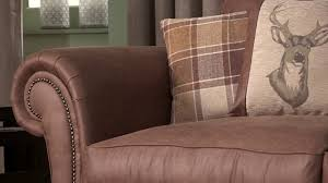 Scs Armchairs Downton Youtube