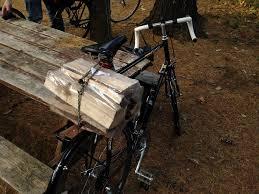 fall camping on cape cod elyse u0026 mike