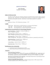 Sample Resume For Warehouse Worker by Warehouse Job Resume Sample Resume For Your Job Application