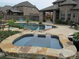 custom pools you u0027ll love southlake fort worth dfw texas