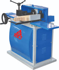 Woodworking Machines Ahmedabad by Woodworking Machinery Supplier From Gujarat Woodworking