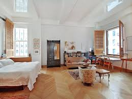 pre war apartment pre war apartment co op for sale nyc cobia