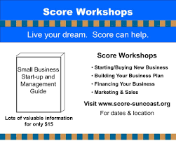 score business plan template 100 images business plan basics