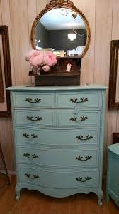 Painting French Provincial Bedroom Furniture by French Provincial Tall Dresser Chest 5 By Panthercreekvintage