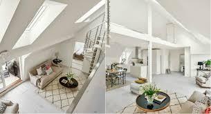 duplex home interior design exceptionally beautiful duplex apartment in sweden home interior