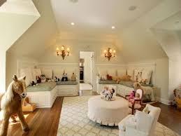 attic bedroom design ideas 1000 ideas about attic bedroom designs