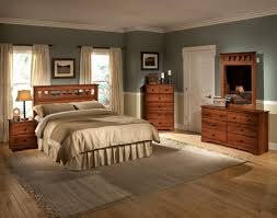 Bombe Bedroom Furniture by Traditional Bedroom Furniture