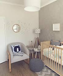 chambre bebe lyon décoration chambre bebe et grise 89 lyon 20512234 manger