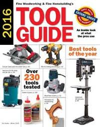 Used Woodworking Tools Nz by Woodworking Tools For Sale In Nz 123136 Woodworking Plans And
