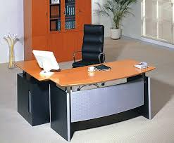 corner desk for home office delectable furniture ideas small