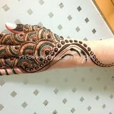 henna tattoo designs for hands free mehndi designs for hands