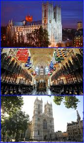 the 25 best westminster abbey ideas on pinterest